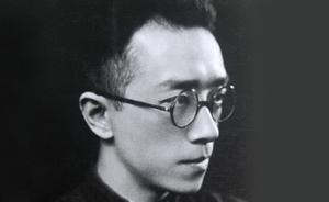 胡适佚文:为诗人拜伦撰写年谱