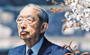东京审判之辩 ①| 裕仁天皇为何免除战争责任?