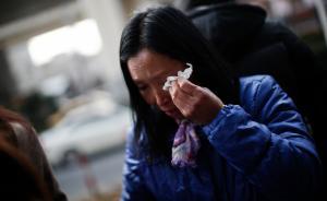 杀同事、劫车、抢哨兵步枪,上海6死4伤枪案嫌犯一审获死刑