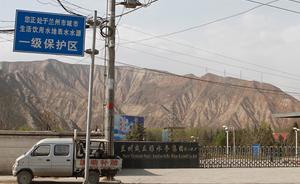 威立雅水务在华近8年,至少5次因违规被罚