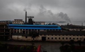湖南300余儿童血铅超标续:涉污企业被关停彻查