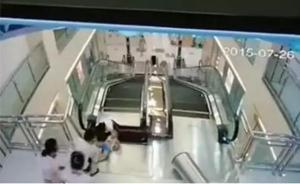 """网传荆州电梯事故后当地""""抢尸火化"""",官方称系谣言已立案"""