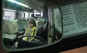 客流被地铁2号线抢光,上海两条机场快线面临撤销