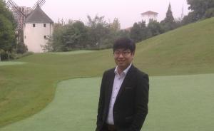 """中国乡间底层孩子的日常""""江湖""""是怎样的?"""