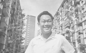"""新加坡50〡这个国家有""""特产"""""""