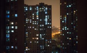 市政厅|房租越来越贵,年轻人向哪里逃离?