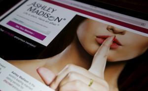 """全球最大婚外情网被黑后用户资料公布,于是出现各种""""拷问"""""""