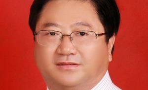 江西优秀县委书记夏兴拟任萍乡副市长,曾力推红色文化传承