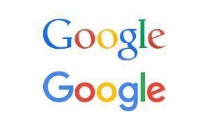 科技湃|谷歌刚改组又换标识:更小清新,适应多样化设备上网