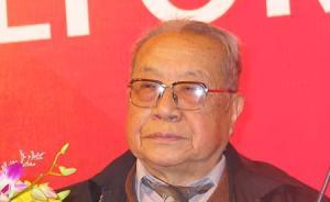 安子文之弟安志文获抗战胜利纪念章,曾任原中顾委委员