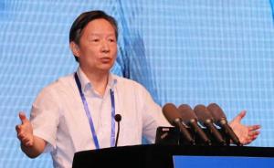 国务院参事:若北京八成建筑收集雨水,能节约一个南水北调