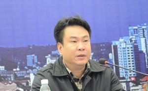 湖南溆浦副县长刘生贵被查,当地3月内已有6名官员落马
