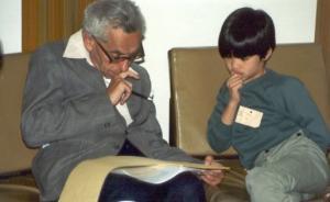 """天才儿童就该进""""少年班"""",但怎么鉴别天才儿童?"""