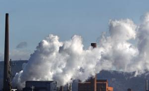 联合国环境署亚太办公室主任:中国在气候变化上具有领导力