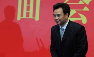 广州市委书记万庆良涉嫌严重违纪违法接受组织调查