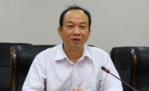 涉嫌受贿与玩忽职守,广西河池原副市长黄德意被提起公诉