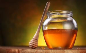 4批次蜂蜜检出禁用兽药,抗生素残留超标蜂蜜被禁出口13年