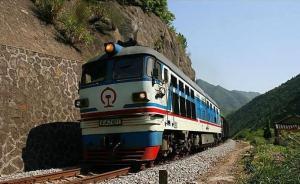 长三角2条新铁路进入调试,温州安庆进入上海3小时交通圈