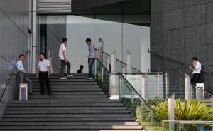 世卫组织:中国超7亿人暴露在二手烟危害中,近2亿为儿童