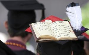 《经济学人》:未来20年内,大量美国大学可能面临破产