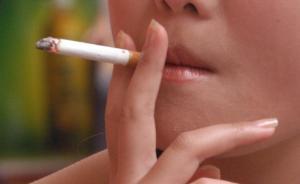 北京海淀法院法官:抽烟喝酒女子更易成为强奸对象