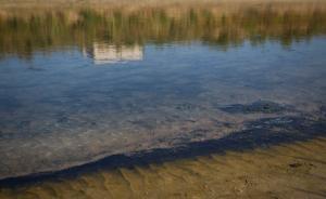 环保部:海河流域京津冀豫治污考核差,对相关县市区环评限批