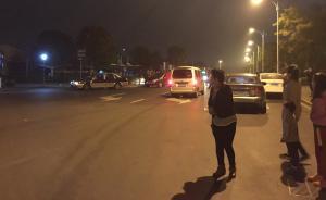 上海欢乐谷晚间出租车挑客不打表现象严重,几公里路要70元