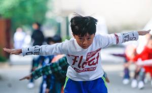 上海闵行区委书记:中小学缺口很大,光有七宝中学远远不够