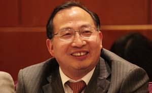 巨化股份董事长拟任衢州市长,所持1.5万股票如何处置?