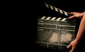 电影产业促进法草案审议:委员建议对有劣迹影人设禁入门槛