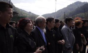 """远征军遗骸归国受阻,当地华人组织与国内慈善机构""""互掐"""""""