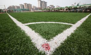 上海124所民办中小学幼儿园进入特色创建名单,都有哪些?