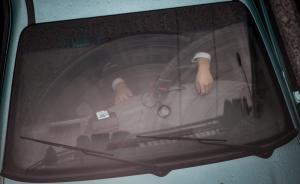 出租车改革方案最后征求意见,交通部官员:顺路拼车不属运营
