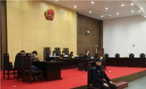 高空水泥块砸女婴致残,武汉一栋楼80人被判集体补偿36万