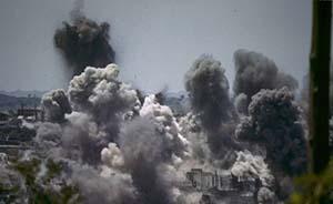 重庆大轰炸研究组历时7年,确认首批2660名遇难同胞名单