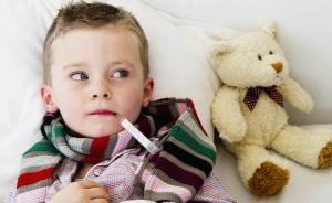 这些健康APP,让你照顾孩子更有效率