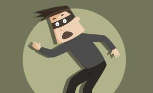发现小偷后索要15万元否则报警,浙江女失主涉嫌敲诈被诉