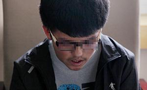 """甘肃""""发帖少年被拘""""追踪:国家赔偿和行政诉讼案即将开庭"""