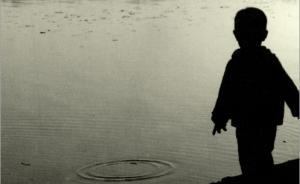 毕节9岁留守儿童疑遭电鱼者电死:父亲常年在外母亲9月外出