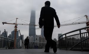 日媒称中国单位劳动成本已超日本,这才是外企撤退的真正原因