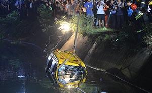 湖南校车事故调查:校车改装企业系首家省级校车协会会员