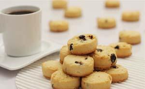 广州:半年检出3.3吨进口新西兰曲奇饼干致病菌超标