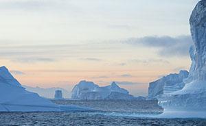 对话|中国与北极国家首先应该在科学研究方面展开合作