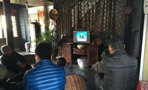 习近平夜游当年谋划建设的乌镇:逛老街,向俄总理介绍筷子