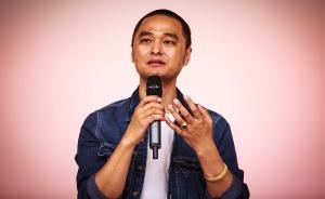 批评|冯唐翻译的泰戈尔,全是他自我膨胀的欲望