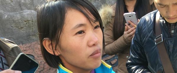 云南少女涉幼儿园投毒致死被判无期喊冤13年,终无罪获释
