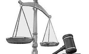 """中央巡视组点名两省政法系统问题,均为司法腐败""""重灾区"""""""