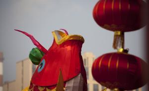 中办国办:春节期间专项检查农民工工资支付,严查恶意欠薪