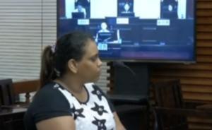 马来西亚籍女子走私毒品在珠海被判死缓:利用女儿画册藏毒