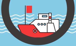 过度捕捞:我们的后代还能吃到海鲜吗?